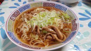 しょうゆラーメン/サンコー食品_w1280_20191128_124707