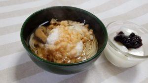 クラウン白石温麺(松田製粉)_w1280_20191218_124631