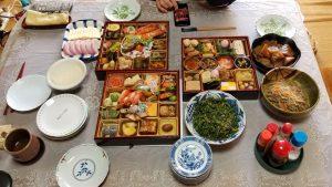 割烹料理千賀「天寿千」(冷蔵)_w1280_20190101_085149