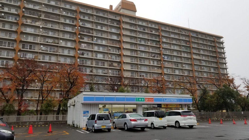 ローソン 仙台八本松一丁目店_w1280_20191124_074748