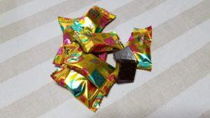 CO-OPコープカカオ70%チョコレート/生協_w1280_20200115_095200(0)
