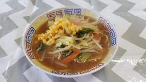 野菜炒めJyuJyu/成田食品_20200203_133707
