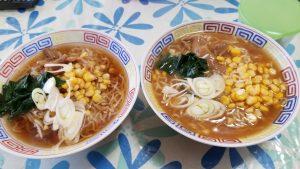 仙台屋台ラーメンみそ味(スープ単品)/だい久_20200206_122941