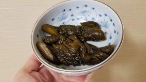 相馬きゅうり漬/タマゴヤ(菅野食品)_w1280_20200203_074949