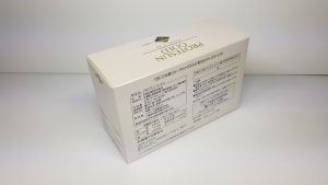 プロテサンゴールド/ニチニチ製薬_20200412_104402