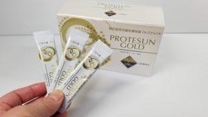 プロテサンゴールド/ニチニチ製薬_20200412_104502