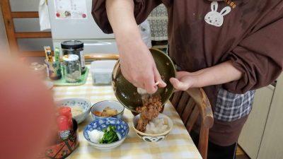 粒がおいしい小粒納豆/ヤマダイフーズプロセシング_20200426_083444