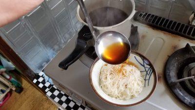 クラウン白石温麺/松田製粉_20200428_130731