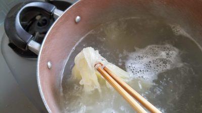 もりおか冷麺/戸田久_20200429_130144