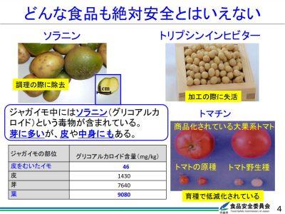 正しく知ろう食品添加物_kai20170809ik1_210_2